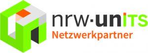 Kooperationssiegel / Netzwerkpartnersiegen nrw units
